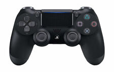 Sony CUH-ZCT2 DualShock 4 V2 Edition Wireless Controller - Black