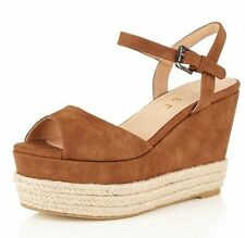 Ravel High (3-4.5 in.) Wedge Shoes for Women