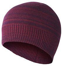 Chapeaux adidas taille unique pour femme