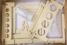 Kodo 10-ATB-001 Toddler Art Table 36 x 24 x 6