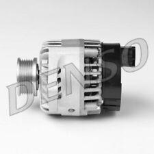 DENSO DAN520 Generator   für Fiat Stilo Stilo Multi Wagon Multipla Doblo