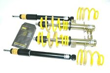 OPEL/VAUXHALL CORSA D HATCHBACK 2007-... ST SUSPENSIONS ST X COILOVERS 13260053