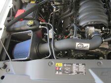 aFe Magnum Force Cold Air Intake For 14-16 Silverado Sierra 1500 5.3L 6.2L V8