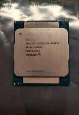 Intel Xeon E5-1680 V3  E5-1680V3 3.2GHz 8-Core SR20H LGA2011 CPU Processor