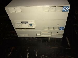 Vintage IBM PS/1