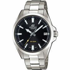 Reloj Casio EFV-100D-1AVUEF