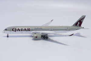 NG Models Qatar Airways A350-900 A7-ALJ 1/400 39011