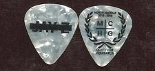 Jay-Z 2013 Magna Carta Holy Grail Tour Guitar Pick! custom concert stage Pick
