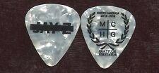JAY-Z  2013 Magna Carta Holy Grail Tour Guitar Pick!!! custom concert stage Pick