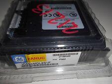 GE FANUC IC693MDL231F  IC693MDL231F MODULE 90 30 NEW FACTORYSEALED
