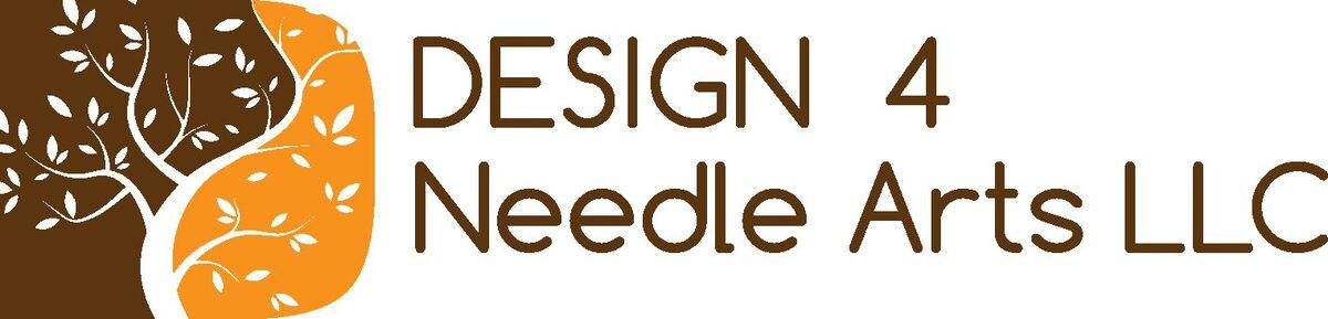 Design4NeedleArtsLLC