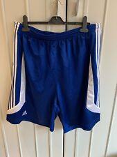Adidas Basketball Shorts XL