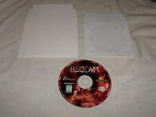 Bedlam (PC, 1996)