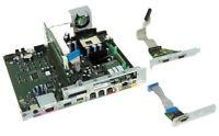 WINCOR NIXDORF 1750132303 Scheda Madre S.478 DDR