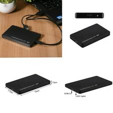 Portable USB3.0 1TB Hi-Speed External PC Desktop Mobile Hard Disk Case US Stock