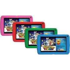 "Epik Learning Tab Jr. 7"" 8GB Tablet Android 6.0 (Marshmallow) Kids Blue *NEW*"