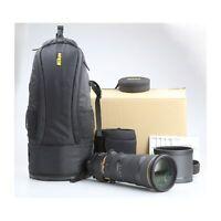 Nikon AF-S 4,0/180-400 FL ED N VR + TOP (230057)