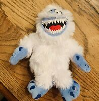 "Dandee Bumble The Abominable Snowman 6"" Song Rudolph The Rednose Reindeer"