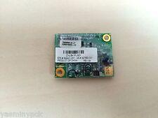 Tarjeta de Módem HP 399441-001 Compaq nc6400-Probado-en muy buen estado