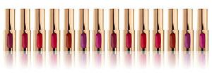 L'Oreal Paris Colour Riche Extraordinaire Lip Color - Choose Your Color - New