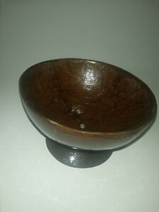 Bowl Soup Rice Japanese Noodles Cereal Bowls natural Handcrafted eco-friendly