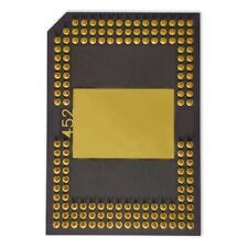 Genuine, OEM DMD/DLP Chip for Infocus IN3114 IN2114 60 Days Warranty