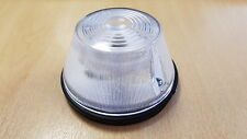 FREEDOM CARAVANS GENUINE REPLACEMENT FRONT MARKER LIGHT 1984-2001