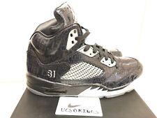 Zapatillas Deportivas para Hombres Jordan 5 | eBay