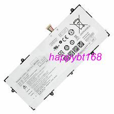 AA-PBTN6QB Battery For Samsung NP900X5N NT900X5N-X78L NP900X5N-X01US 900X5N 66W