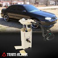 Fits 1998-2000 Cavalier/Malibu/Grand Am Fuel Pump Module Assembly E3950M MU181