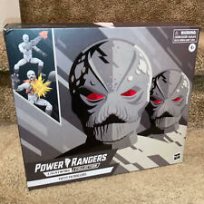 Hasbro Power Rangers Lightning Collection Putty Patrollers 2 Pack NIB IN HAND