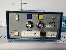 Valleylab Sse2 Sn Solid State Electrosurgery Monobi Polar Generator