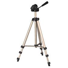 Hama Estrella 75 125-3D Trípode