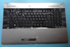 Clavier Samsung np-rv711 rv711 rv711-a01 np-rv720-a02de Keyboard FR