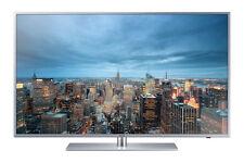 Samsung Ue48ju6430 - Flat 4k UHD LCD smart TV