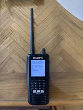 New listing Uniden Bcd436Hp HomePatrol Series Digital Handheld Scanner Bearcat