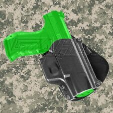 Fobus Paddle Holster for Walther WP99 - WP-99