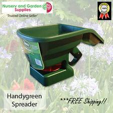 Scotts® Fertiliser Spreader - Handy Green® II Spreader