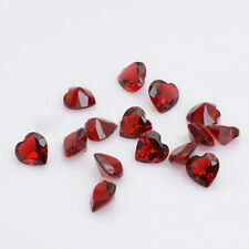 New 10pcs Birthstone Floating Charm For Living Memory Locket New US HOT