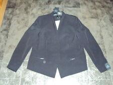 Next Women's Plus Size Jacket Suits & Tailoring