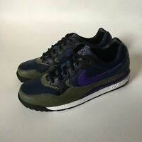 Nike Air Wildwood ACG  Wmn UK8 US10.5 EU42.5.Mn UK8 US9 EU42.5  AO3116-400. @17