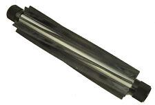 Hoky Sweeper Model 2400 Rubber Paddle Brushroll Ho-2060