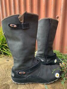Merrell Haven Women's Boots Size 5  Eur 38