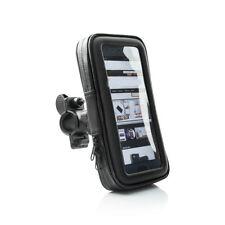 Bike bolso XL para BQ Aquaris x5 soporte de bicicleta Haicom Case