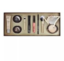 No7 Beauty Collection Gift Set Make Up Gift Set Collection Xmas Gift For Her
