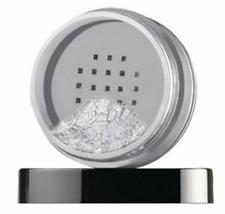 ULTRA Powder for Oily Skin Vegan Blur Mineral Makeup Bare Primer Oil-Control