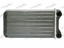 Système de chauffage AUDI A4 II 00>04 - A4 III 04>08