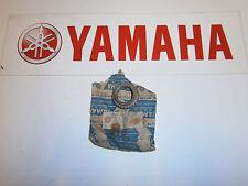 YAMAHA R5, YDS7, RD250A, RD200A - FRONT WHEEL GEAR DRIVE