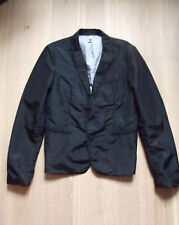 Men's polyester fabric lined jacket (Asos) 36-38 inch (91-96cm) chest