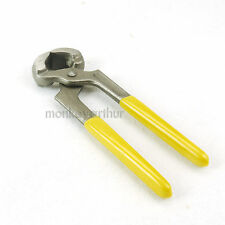 6 inch Stained Mosaic Tile Glass Nipper Ceramic Tile Cutter Clamp For All Mosaic
